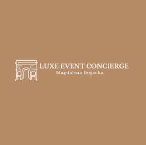 LUXE EVENT CONCIERGE